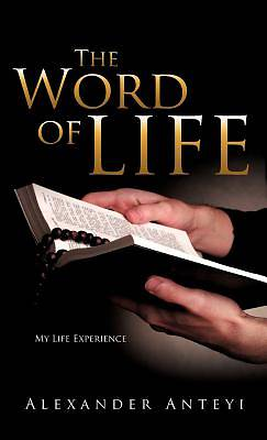 Picture of The Word of Life