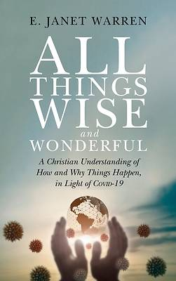 Picture of All Things Wise and Wonderful