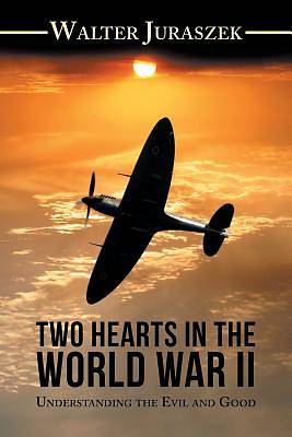 Picture of Two Hearts in the War World II