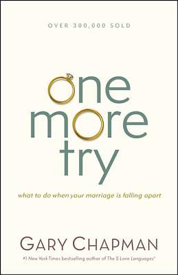 One More Try [ePub Ebook]
