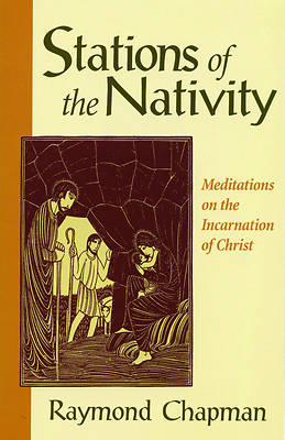 Picture of Stations of the Nativity