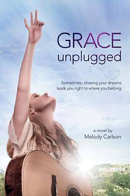Picture of Grace Unplugged