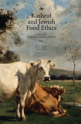 Picture of Kashrut & Jewish Food Ethics