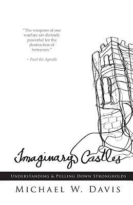 Picture of Imaginary Castles