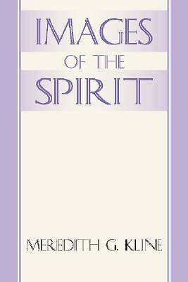 Picture of Images of the Spirit