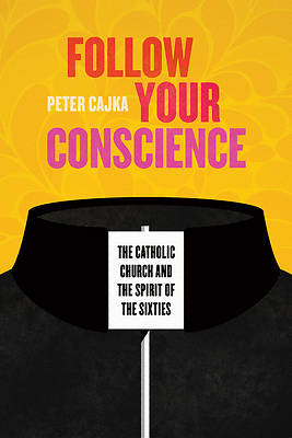 Picture of Follow Your Conscience