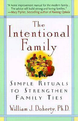 Picture of The Intentional Family