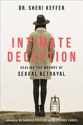Picture of Intimate Deception