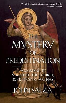 The Mystery of Predestination