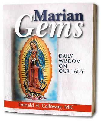 Picture of Marian Gems