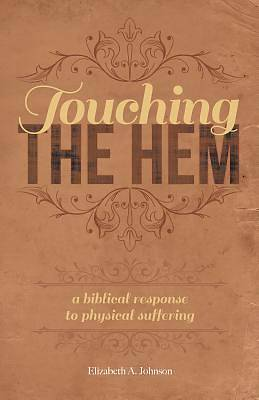 Picture of Touching the Hem