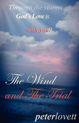 Picture of The Wind and the Trial