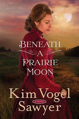 Picture of Beneath a Prairie Moon