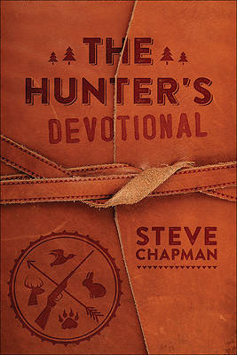 The Hunters Devotional