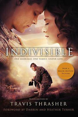 Picture of Indivisible