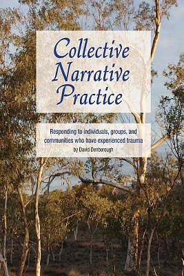 Picture of Collective Narrative Practice