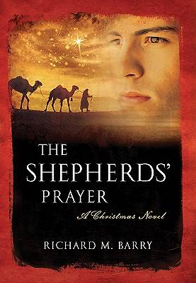 The Shepherds Prayer
