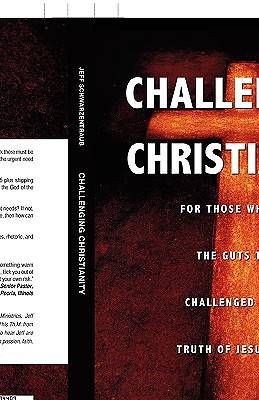 Challenging Christianity