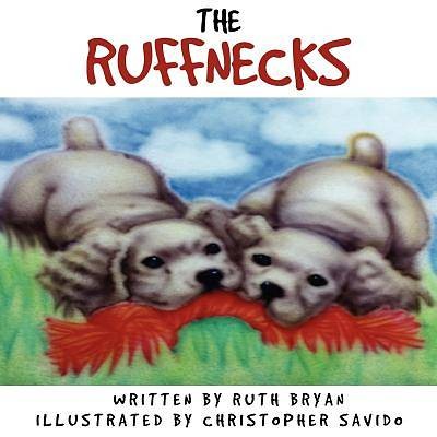Picture of The Ruffnecks