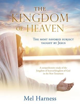 Picture of The Kingdom of Heaven