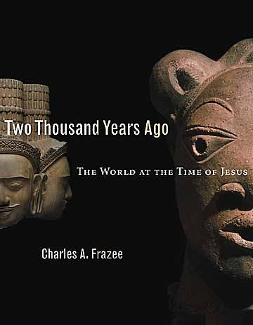 Picture of Two Thousand Years Ago