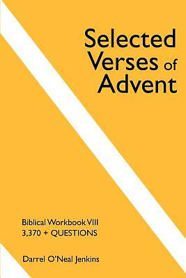 Selected Verses of Advent