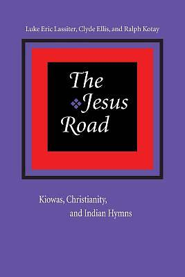 The Jesus Road
