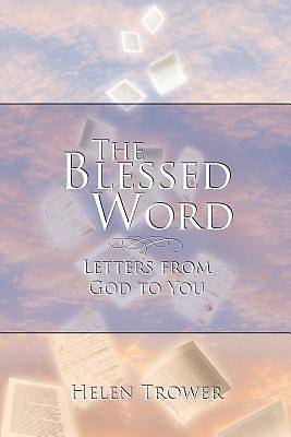 Picture of The Blessed Word