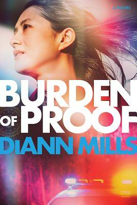 Picture of Burden of Proof