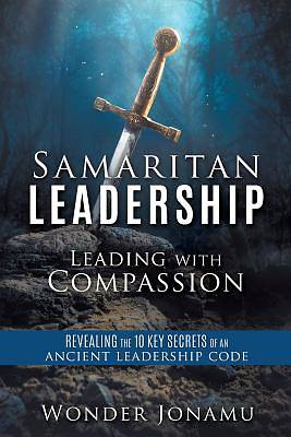 Samaritan Leadership