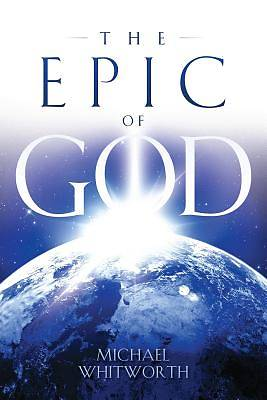 Picture of The Epic of God