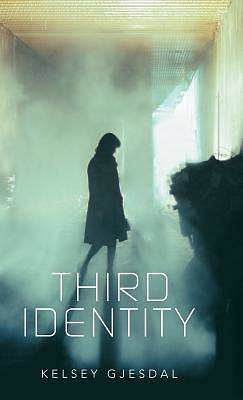 Picture of Third Identity