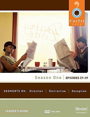 Faith Cafe