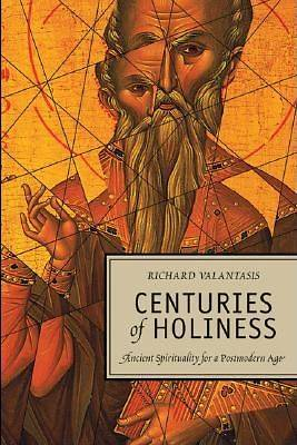 Centuries of Holiness