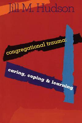 Congregational Trauma