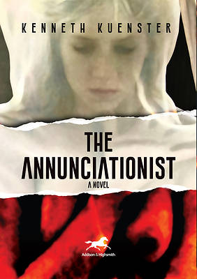 Picture of The Annunciationist
