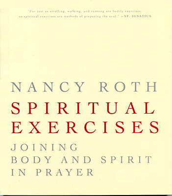 Picture of Spiritual Exercises