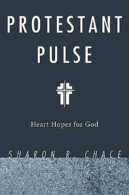 Picture of Protestant Pulse