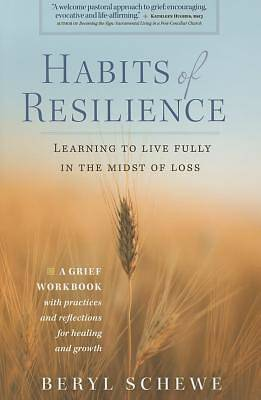 Picture of Habits of Resilience