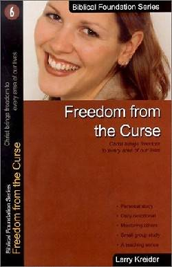 Freedom from the Curse