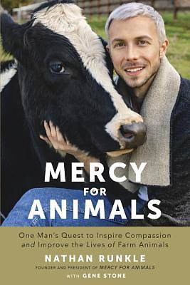 Picture of Mercy for Animals