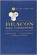 Beacon Bible Commentary, Volume 6