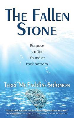 Picture of The Fallen Stone