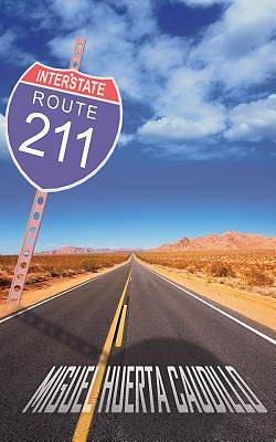 Route 211
