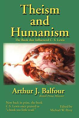 Picture of Theism and Humanism