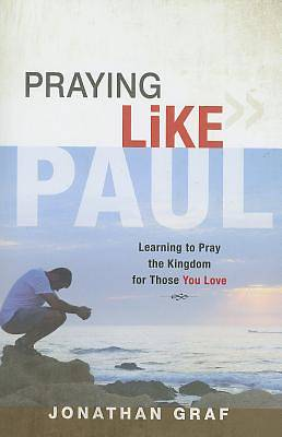 Picture of Praying Like Paul
