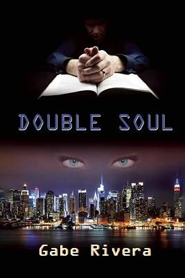 Picture of Double Soul