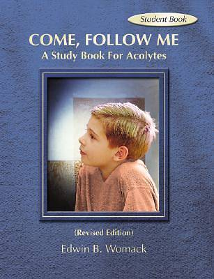 Come, Follow Me (Student Book)