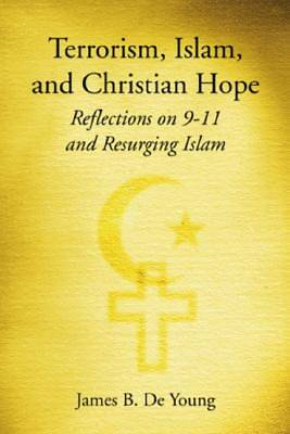Terrorism, Islam, and Christian Hope