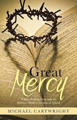 Picture of Great Mercy